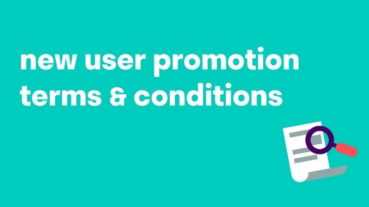 Deliveroo New User Free Delivery for 14 Days Promotion